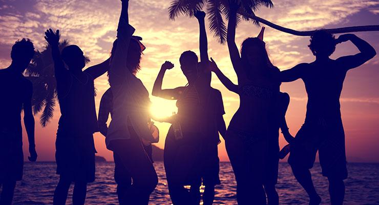 BeachParty-CYCGoa