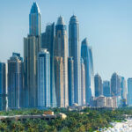 12 Topmost Tourist Places to visit in Dubai