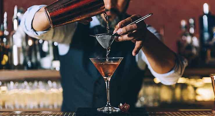 bartender-royal-package