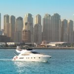Top 4 Reasons Why Luxury Yachting is a Must in Dubai
