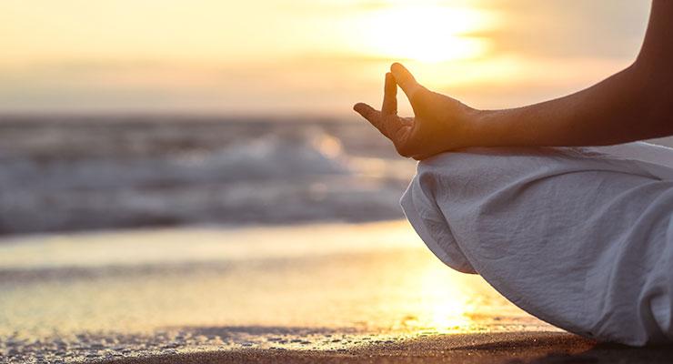 Meditate Health Friendly DUbai