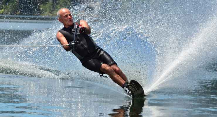 water-sports-in-dubai