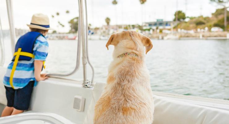 yacht-charter-dubai